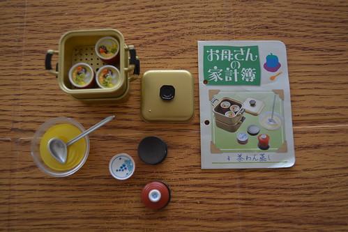 [Vendre] Re-ment, miniatures, accessoires 15081494300_bd49271bcd