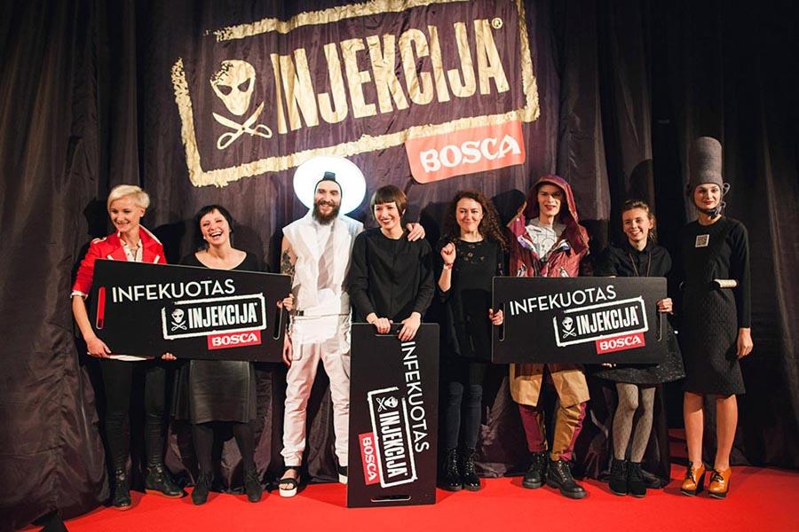 Konkursas Injekcija 2014 - E. Stakėnas foto (3)