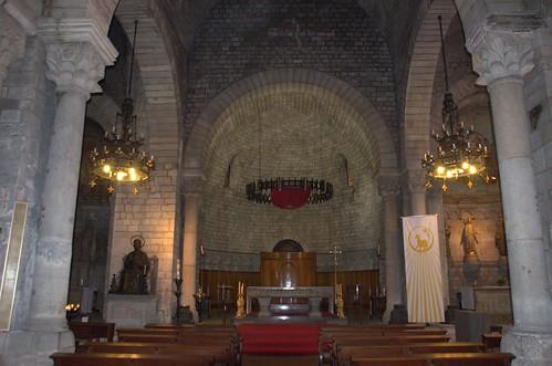 Igreja Sant Père de les Puel-les