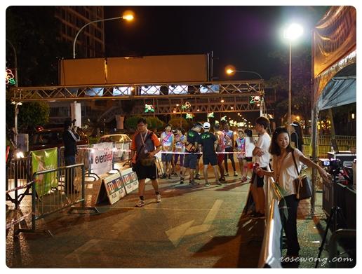 2014 Ekiden Spring Run_20140615_022