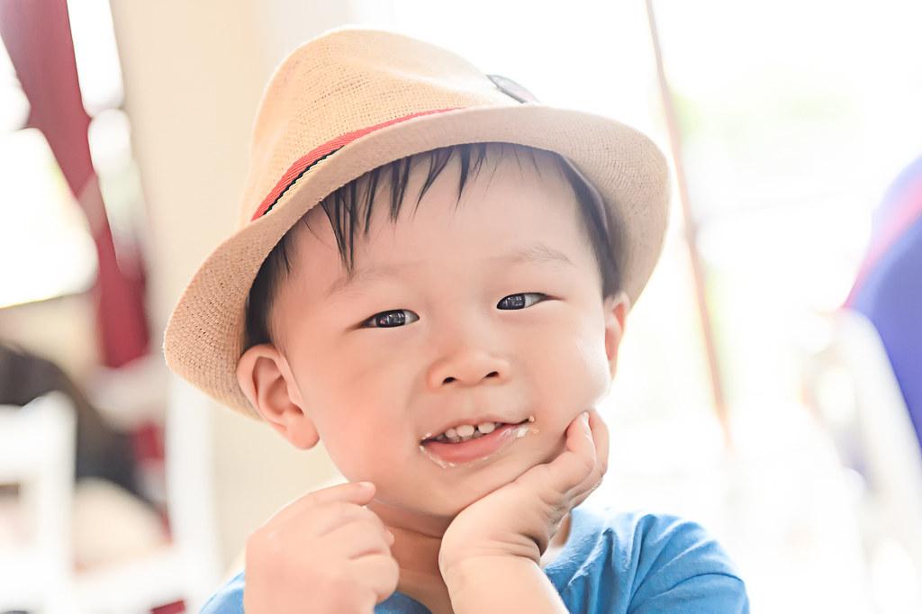 (0051)茶米Deimi兒童寫真_20140823