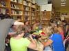 librarieskalamaria posted a photo: