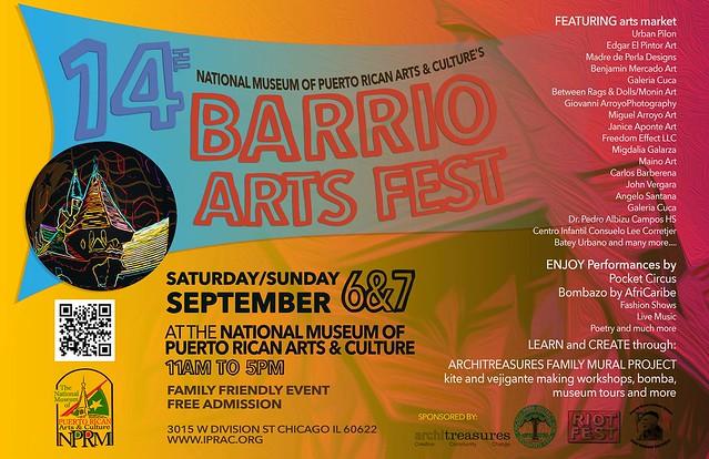 Barrio Arts Fest Poster_draft_smaller