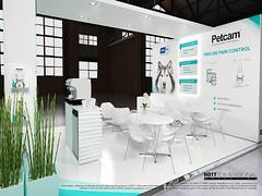 CIPLA_Petcam_WSAVA2014_custom_HOTT3D (4)