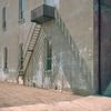 Arbuckle alley #2