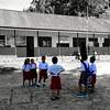 Elementary students #indonesiagram #insanusantarasulawesi #colorsplash #ig_captures_people