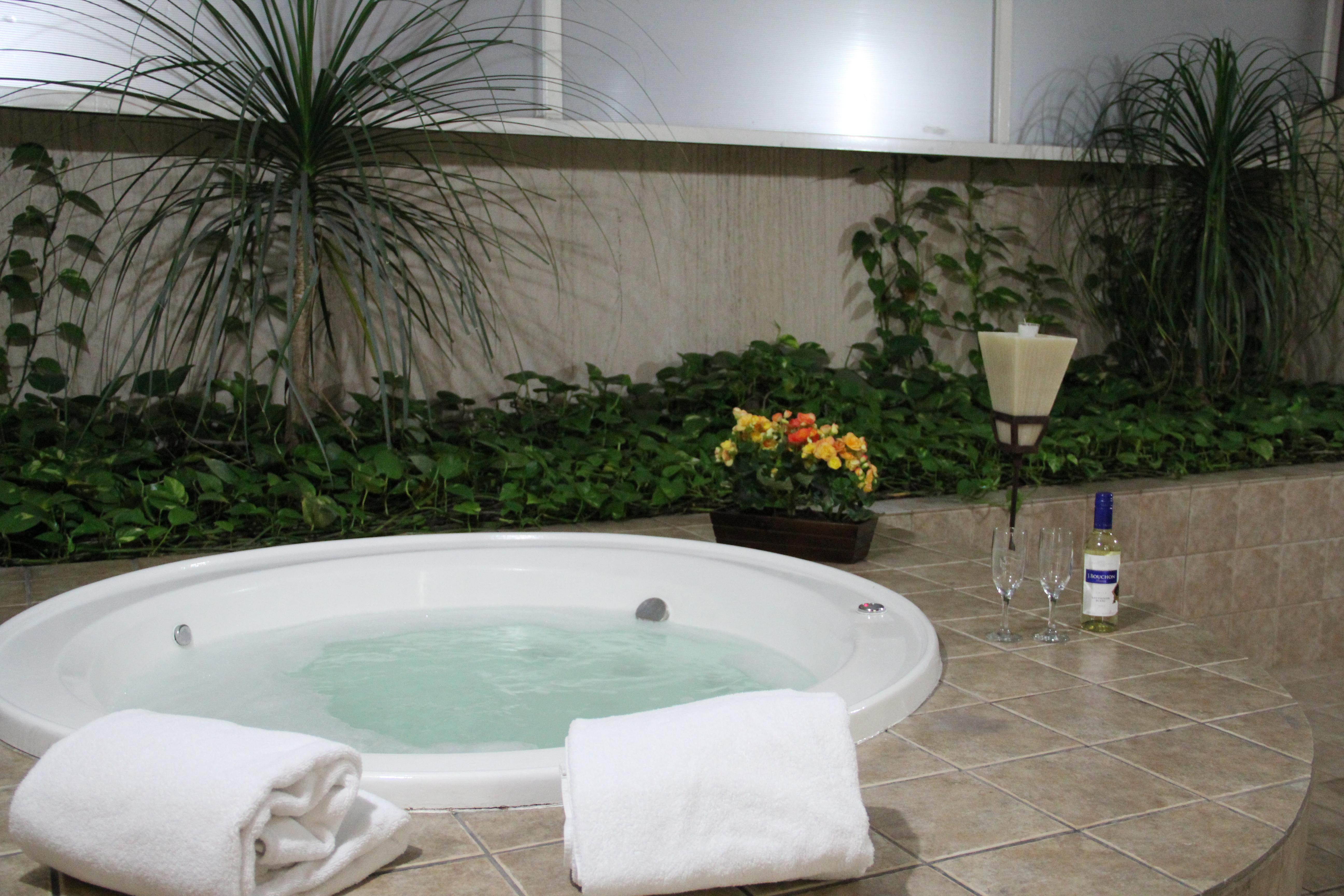 Banheiro Com Banheira E Jardim De Inverno  rinkratmagcom banheiros decorado -> Banheiro Com Banheira E Jardim De Inverno