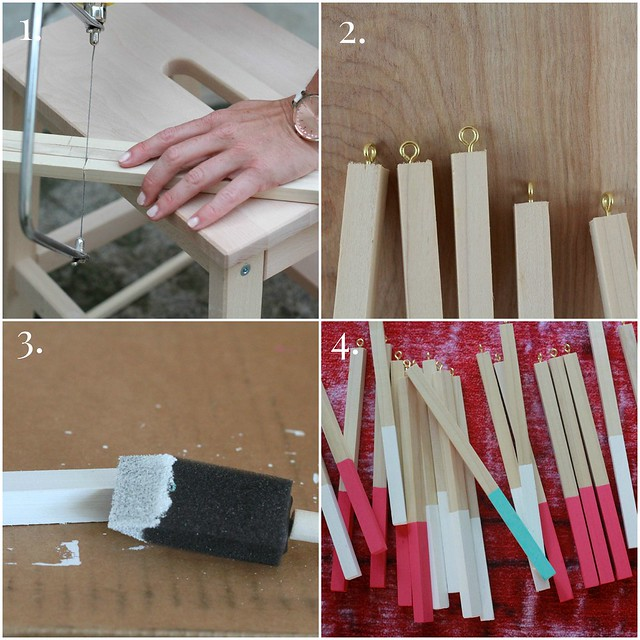 how-to-make-a-diy-wood-dowel-pendant-light-via-KristinaJ-blog
