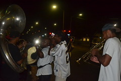 776 TBC Brass Band