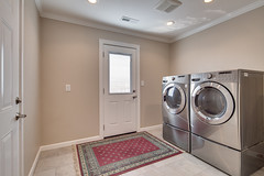 floor(1.0), room(1.0), property(1.0), laundry room(1.0), interior design(1.0), real estate(1.0), home(1.0), laundry(1.0),