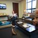 9-08-14 Governor McAuliffe Announces Measures to Expand Healthcare Services, A Healthy Virginia