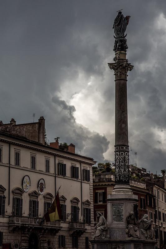 Romatur #006