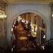 Small photo of Willard Intercontinental Hotel
