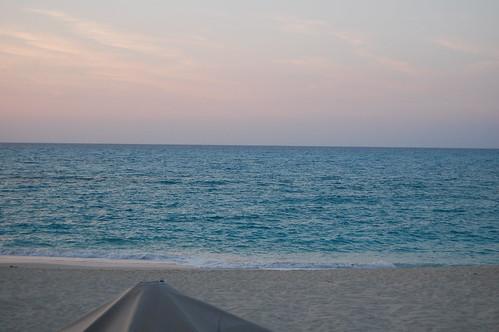 bahamas clubmed sansalvador columbusisle