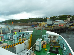 05 Sept 2014 Wemyss Bay lx7(28)