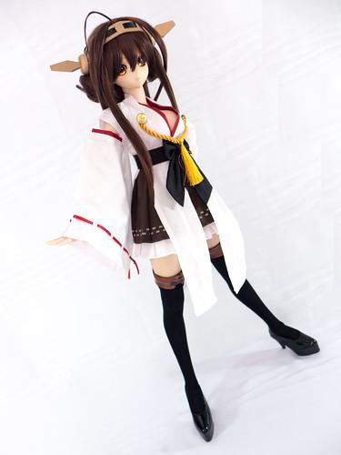 Tama-chan_Kongou_01