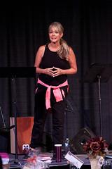 Hartland Womens Retreat 2014-7