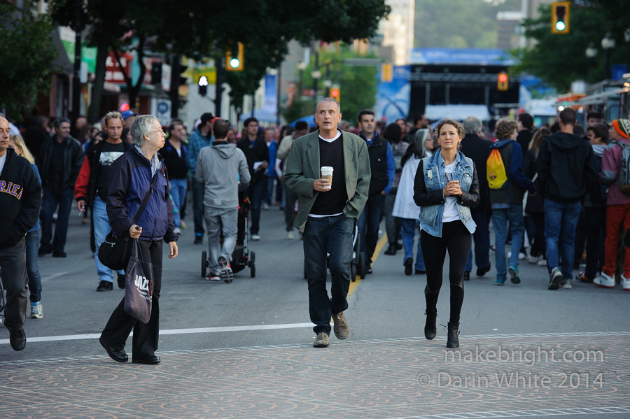 SuperCrawl - Sep 2014 - Hamilton 496
