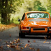 Porsche 911 T by Skyline-Photo