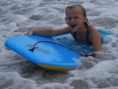 Sept 1 2014 Beach Day N Wildwood, NJ (30)
