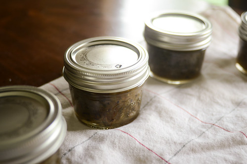 Tasty Kitchen Blog Maple and Onion Jam 10.jpg