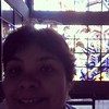 #RetoBM de @barquisimovil en el vitral de @Elimpulsocom #Barquisimeto #tw