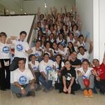 XVI Congreso 2014