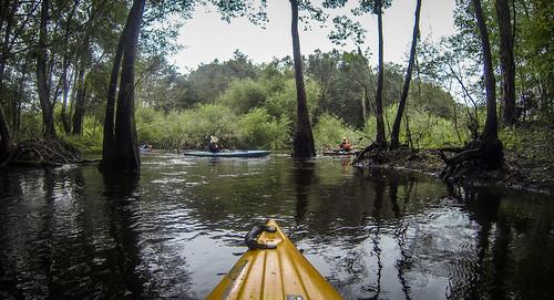 LCU Edisto Messervy to Long Creek-42