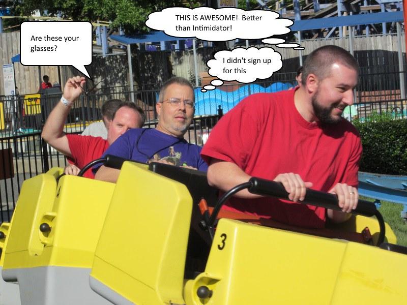 SCarolina Coaster Classic
