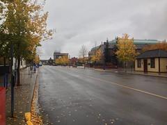 Whitehorse, Yukon, Canada