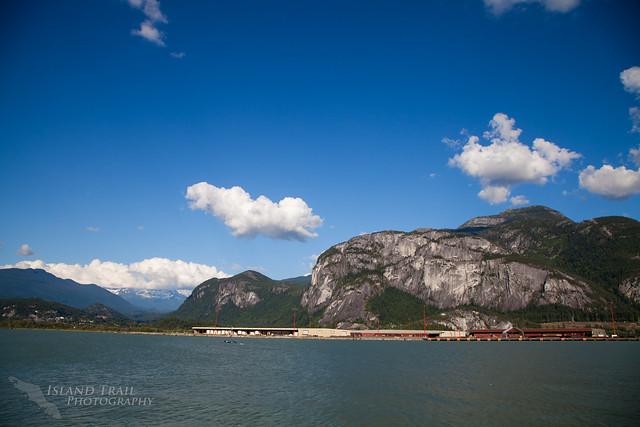 Squamish - 2014-07-26-6770