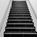Treppe by Werner Schnell Images (2.stream)