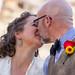 Williams Wedding-245.jpg