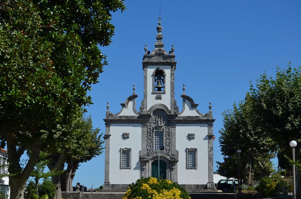 Subportela viana do castelo portugal around guides - Viana do castelo portugal ...