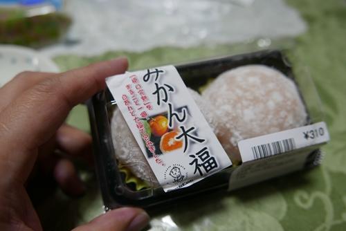 shimabaradosekiryu040