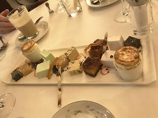 IMG_0336b_dessert sharing platter