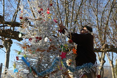 Dax fête Noël 2016