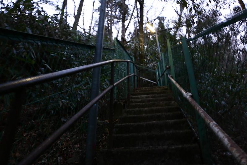 20150214-明神ヶ岳-0345.jpg