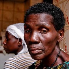 یادگاری های سفر به آفریقا - دارالسلام -تانزانیا  #آفریقا #کنیا #تور_آفریقا #نایروبی #جهانگردی #سفر#توریسم #جهانگردی #جهانگرد #گردشگری #کوله_گرد#�