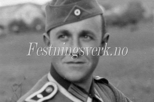 Lillehammer 1940-1945 (541)