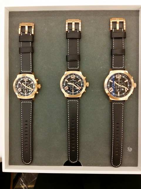 marc-coblen-watch-size-difference