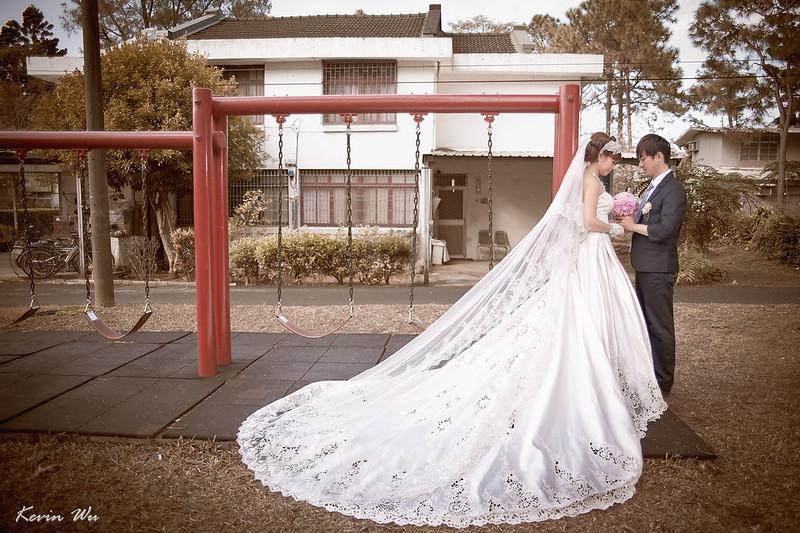 自助婚紗,婚紗,便宜婚紗,0520131209Graced32