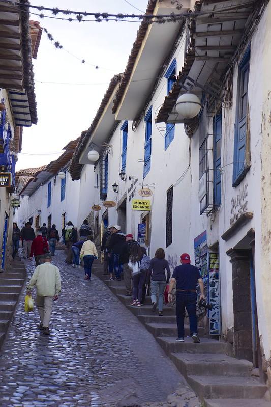 cuzco 59