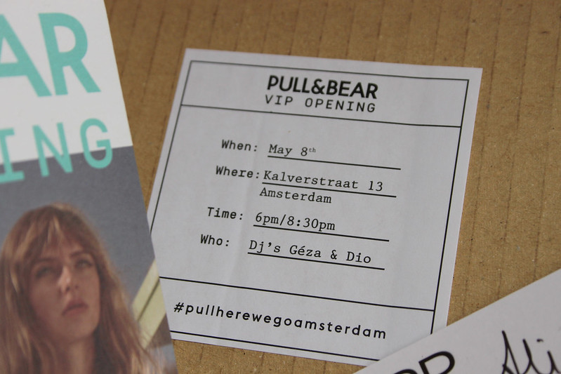 Pull and Bear_Invite_3