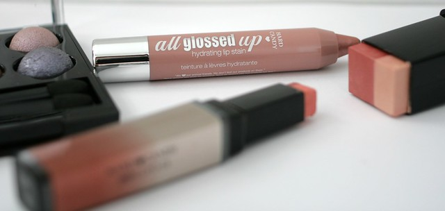 hard-candy-cosmetics-SS14-all-glossed-up