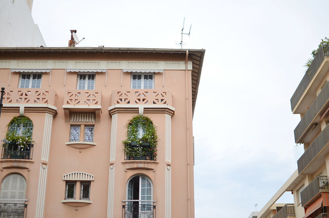 Aliciafashionista_Nice_France014