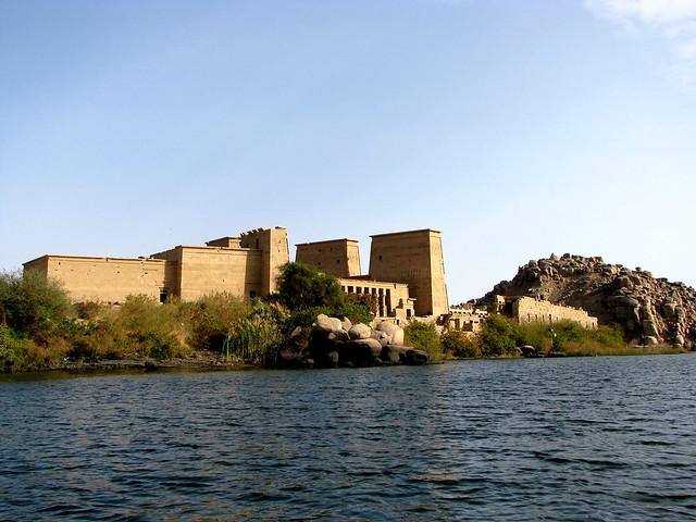 IMG_4473PMR Aswan Philae Temple