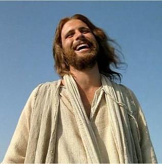 Jesus 19