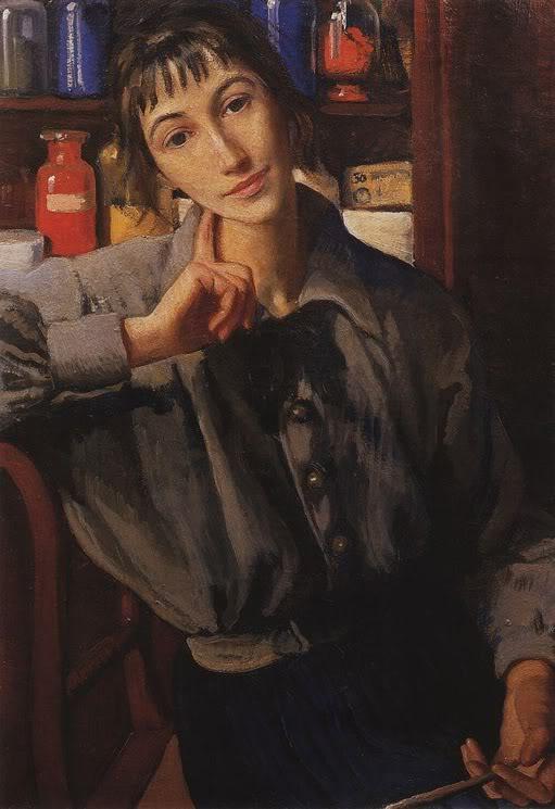 Serebriakova5