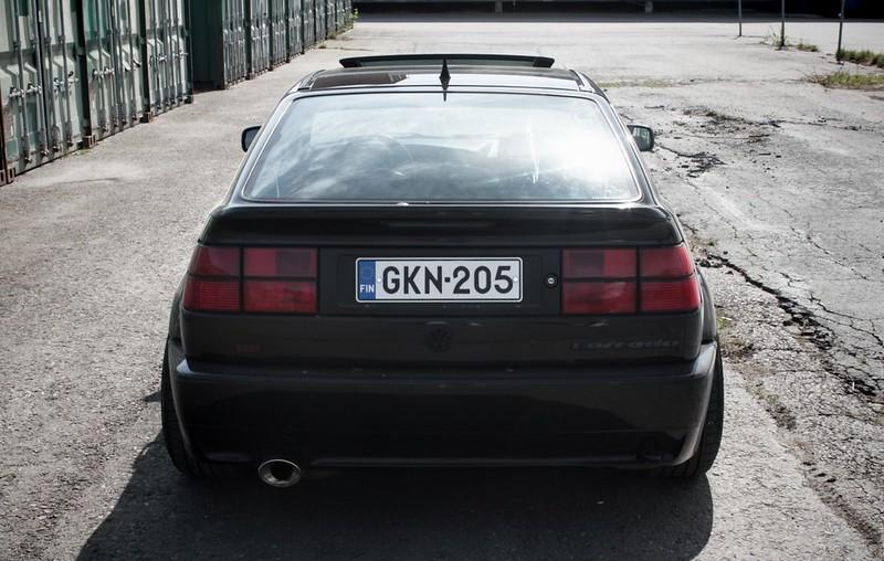 henks: Corrado - Sivu 2 14243213993_d74a5995c3_c